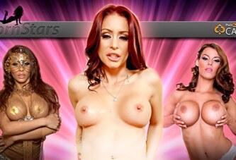 PornStars slot