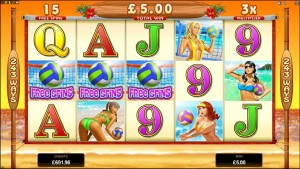 Bikini Party Free Spins2