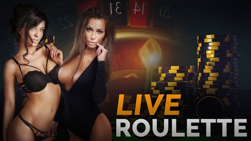 Live Roulette OPC2