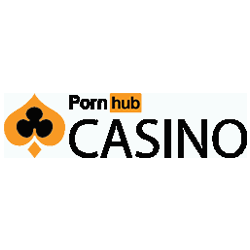 online casino no deposit bonus keep winnings sizzing hot