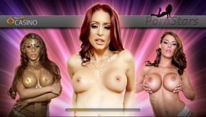 PornStars Achtergrond