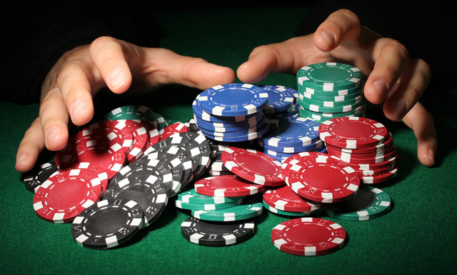 online casino affiliate  free play