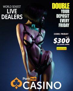 OPC Friday Bonus