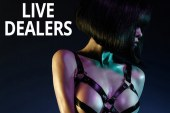 Weekly Reload Bonuses at Pornhub Casino!