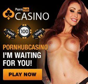 Pornhub Casino Benner Square