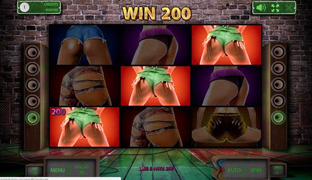 https://www.onlineporncasino.com/wp-content/uploads/2017/07/Twerk-Slot-Winninlines2.jpg