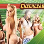 Cheerleader-Featured