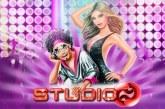 Seduce ladies in Studio 69 Videoslot!