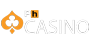 ph-casino-logo90x