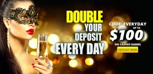 everyday-casino-bonus