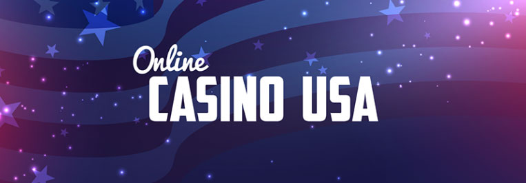 Best Online Casino USA - October 2018