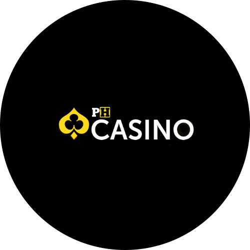 ph casino logo