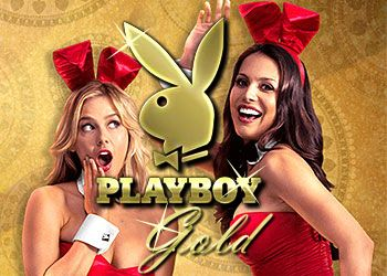 Play Playboy Gold Slot
