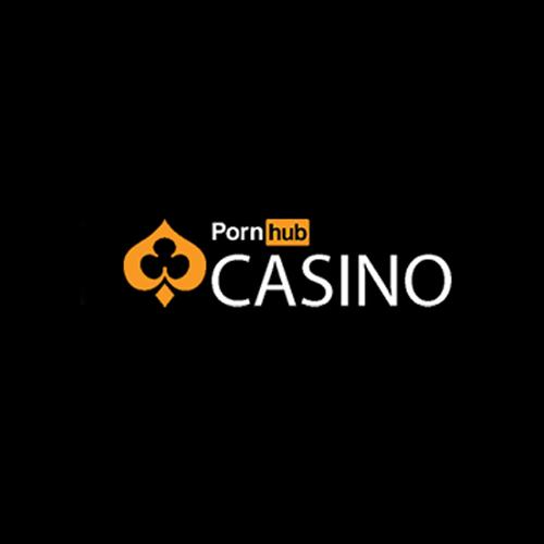 ponrhub casino logo
