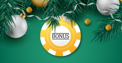 Upcoming Casino Bonuses