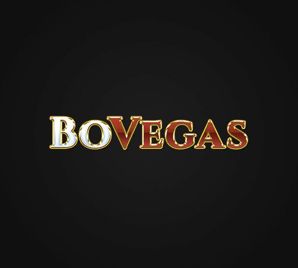 new online casino no deposit bonus usa