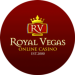 Play at Roval Vegas Casino