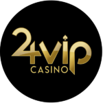 24vip casino slot site