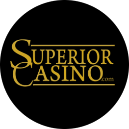 Play at Superior Casino
