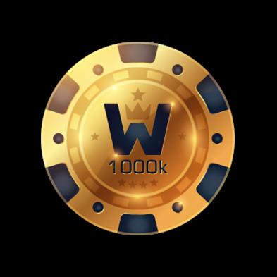 Winner Million Casino