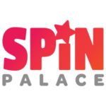 Spin Palace Casino Review Rating