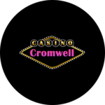 Get your no deposit offer at Casino Cromwell
