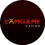 Play now at DomGame Casino
