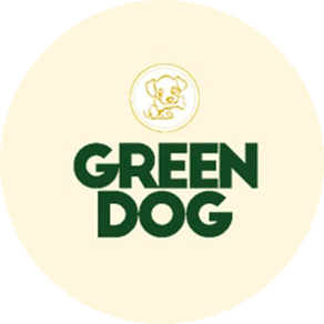 Play at GreenDog Casino