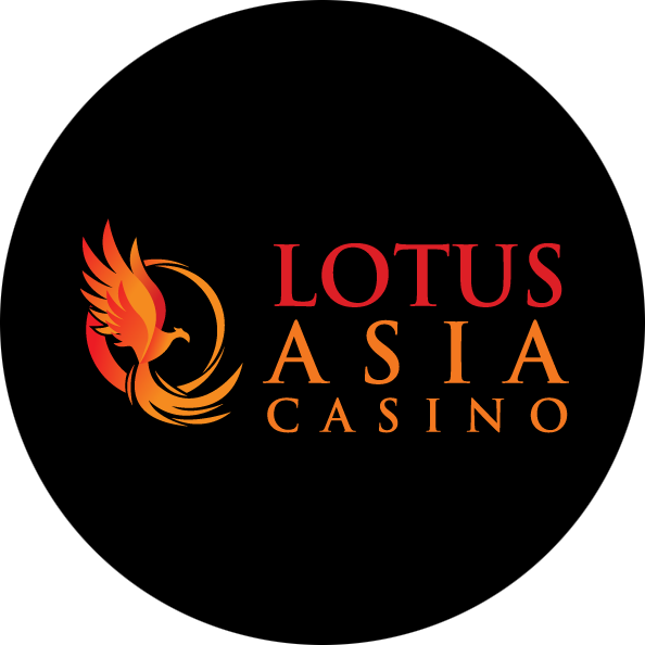 Play at Lotus Asia Casino