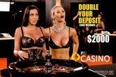 New Adult Casinos on the block
