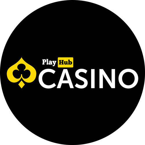 Play at PlayHub Casino
