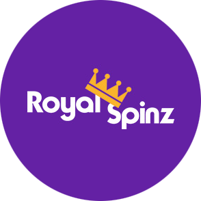 play now at royal spinz casino