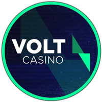 Play now at Volt Casino