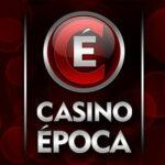 Casino Época review