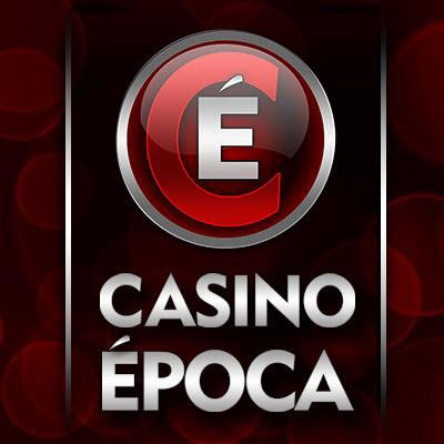 Online Casinos for players from the US