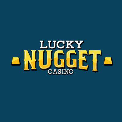 List of The Best Online Casinos for Top 10 Casino Websites