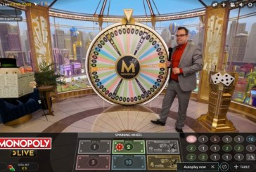Monopoly Live Review
