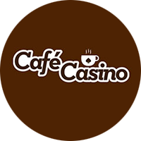 play at cafe casino