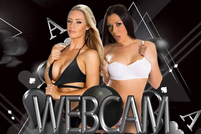 freeroll webcam poker